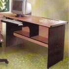 Meja Komputer Daiko Type mcd 120