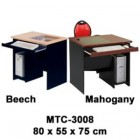 Meja Komputer Expo Type MTC 3008