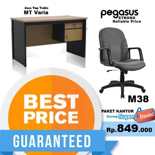 meja-kursi-kantor-paket