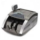 Mesin Hitung Uang – Mesin Hitung Uang Top Counter 9600 UV
