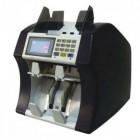 Mesin Hitung Uang – Mesin Hitung Uang Toshio CX 3000