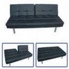 kursi sofa RYAN(SBM-10 CF)