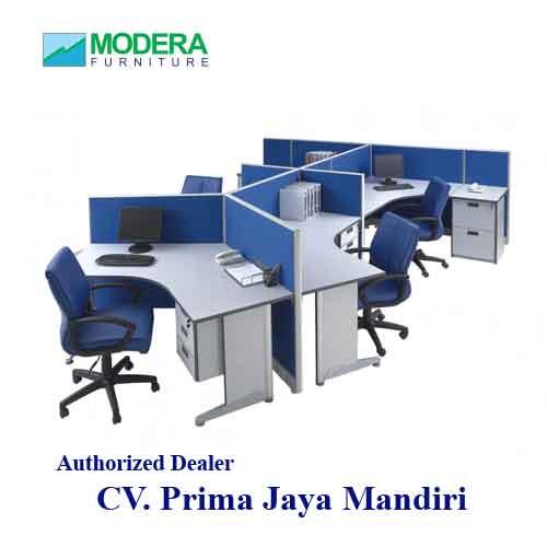 meja-kantor-modera