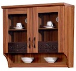 Kitchen Set KKD014181 Seri Venesia OLYMPIC