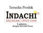 Indachi Office Chair